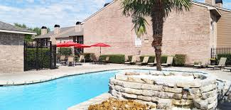 camden station apartments apartment homes in houston tx