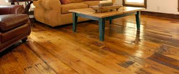 Recycled Wood by Recycled Wood Floors Carlisle Wide Plank Floors