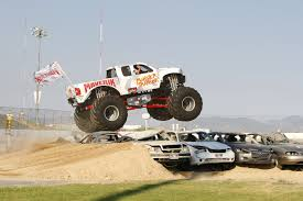 outlaw monster truck show 1 maverik clash of the titans august 10 11rmr