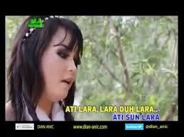 download mp3 laki dadi rabi ita dk nusuk dada free download mp3