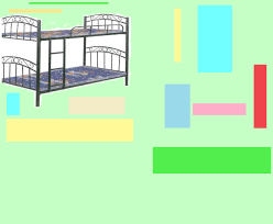 Sofa Bed For Sale Cheap by Bedroom Bunk Beds On Sale Cheap Full Over Full Bunk Beds For