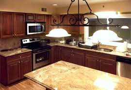 kitchen remodeling island ny kitchen delightful kitchen remodeling staten island with