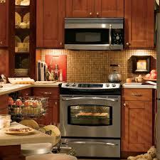 kitchen cabinet small apartment small kitchen designs 2016 small