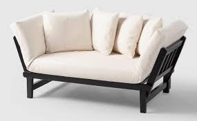 futon sofa bed sale beautiful furniture friheten sofa bed twin