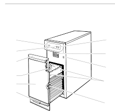 page 5 of kitchenaid trash compactor kucc151 user guide