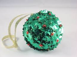 64 best in sequins images on sequin ornaments