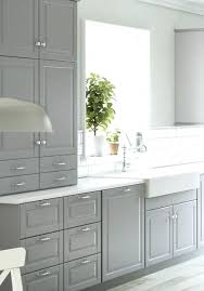 grey kitchens ideas ikea gray kitchen cabinets kitchen cabinet guide photos prices