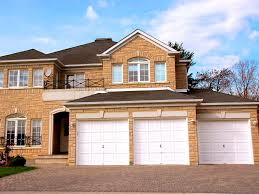 3 Door Garage by Anaheim Garage Door Image Collections French Door Garage Door