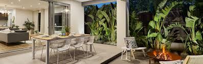 urban home design welcome