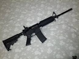 Cheapest State by Kiss Ar15 Cheapest Ar I U0027ve Ever Built Calguns Net
