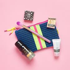 Makeup Box 33 best makeup monthly subscription boxes for 2018 my