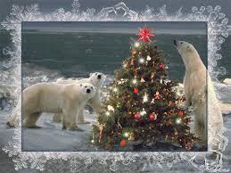 google imagenes animadas de navidad gif navideños buscar con google tarjetas navidad y año nuevo