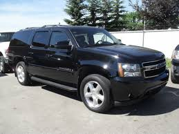 chevrolet suburban 2007 chevrolet suburban new and used cars buy sell vehicles nearby in