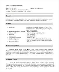 What Is A Good Resume Objective Statement What Is A Resume Objective Examples Of Objective On Resume