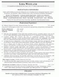 Accounting Coordinator Resume Example Dental Office Manager Resume Sample Job Resume Samples