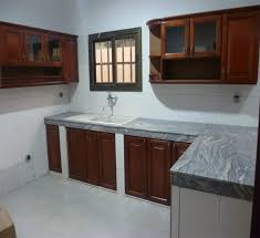 Kitchen Furniture List by Furniture