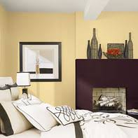 yellow bedroom ideas radiant yellow bedroom paint color schemes