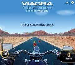 viagra advertising video does viagra keep u awake