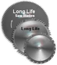 best table saw blade world s best long life saw blades for sliding table saws