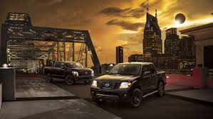 nissan armada for sale in eastern nc nissan supertunes