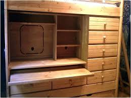 gorgeous desk and dresser combo dresser desk combo bunk bed loft bed desk dresser combo