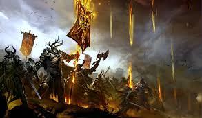 robert baratheon ice and fire pinterest guild wars artwork