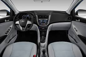 hyundai accent s 2016 hyundai accent reviews and rating motor trend