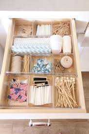 kitchen drawer organization ideas organize your kitchen drawers with kitchen drawer organization ideas