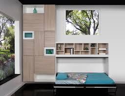 get custom closets designed from california closets