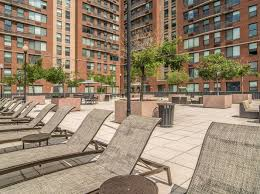3 Bedroom Apartments For Rent In New Jersey Apartments For Rent In Hoboken Nj Zillow