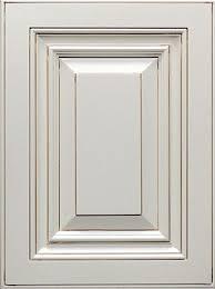 Cabinet Panel Doors Rta Vintage White Raised Panel Kitchen Cabinets Vintage White