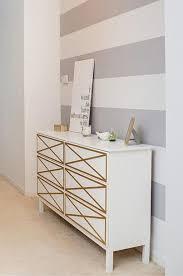 ikea tarva bed hack furniture white and gold ikea tarva hacks 20 easy and simple