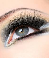 professional eyelash extension professional eyelash extensions to c curl or not
