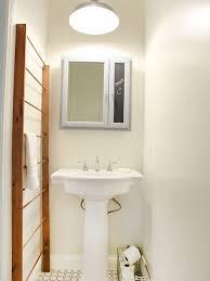 bathroom towel ladder houzz