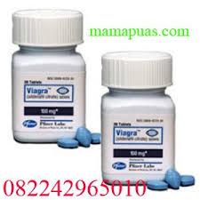 jual obat kuat viagra usa di tangerang 082242965010
