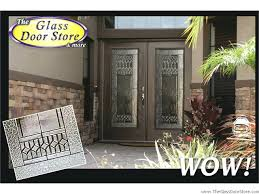 Front Door Windows Inspiration Glass Entry Doors Double Entry Doors Glass Front Door Styles
