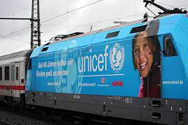 unicef siege file 101016 4 unicef ta 2 jpg wikimedia commons