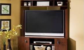 Jysk Side Table Table Enthrall Corner Tv Unit And Matching Coffee Table Elegant