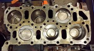 vwvortex com just bought a jetta vr6 with a snapped timing chain