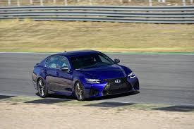 lexus gs450h quarter mile 2016 lexus gs f first drive review motor trend