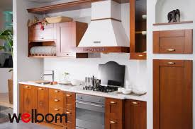 Design Of A Kitchen Interior How Much Does It Cost To Remodel A Kitchen For
