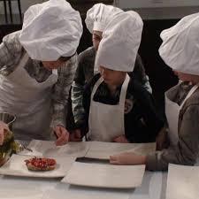 cours de cuisine nevers atelier et cours de cuisine à dijon auxerre beaune bourgogne cuisine