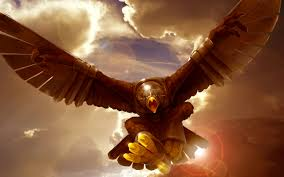 philippines eagle tattoo giant eagle lord of the rings wallpaper
