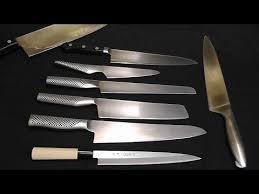 comparatif poele cuisine couteaux de cuisine comparatif fresh ðÿ œ meilleurs couteaux de