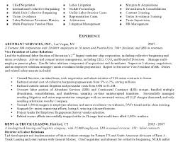 Sample Manufacturing Resume by What All Goes On A Resume Resume For Your Job Application