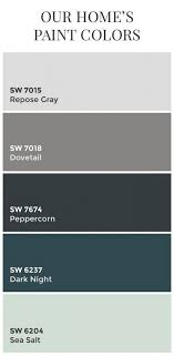 sherwin williams color whole house paint color sherwin williams home painting
