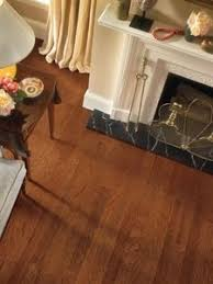 112 best bruce hardwood images on hardwood floors