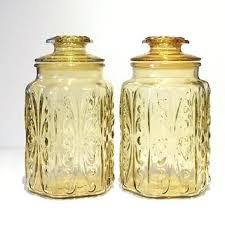 vintage style kitchen canisters vintage kitchen canister sets vintage kitchen canister sets