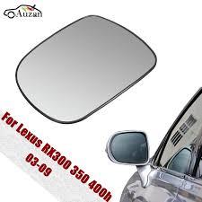 lexus rx 400h prezzo compare prices on lexus side mirror online shopping buy low price