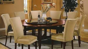 formal dining room sets for 8 home hold design reference for